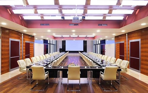 Conference venues in Mombasa